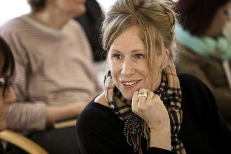 Susanne Strauch-Labitzky